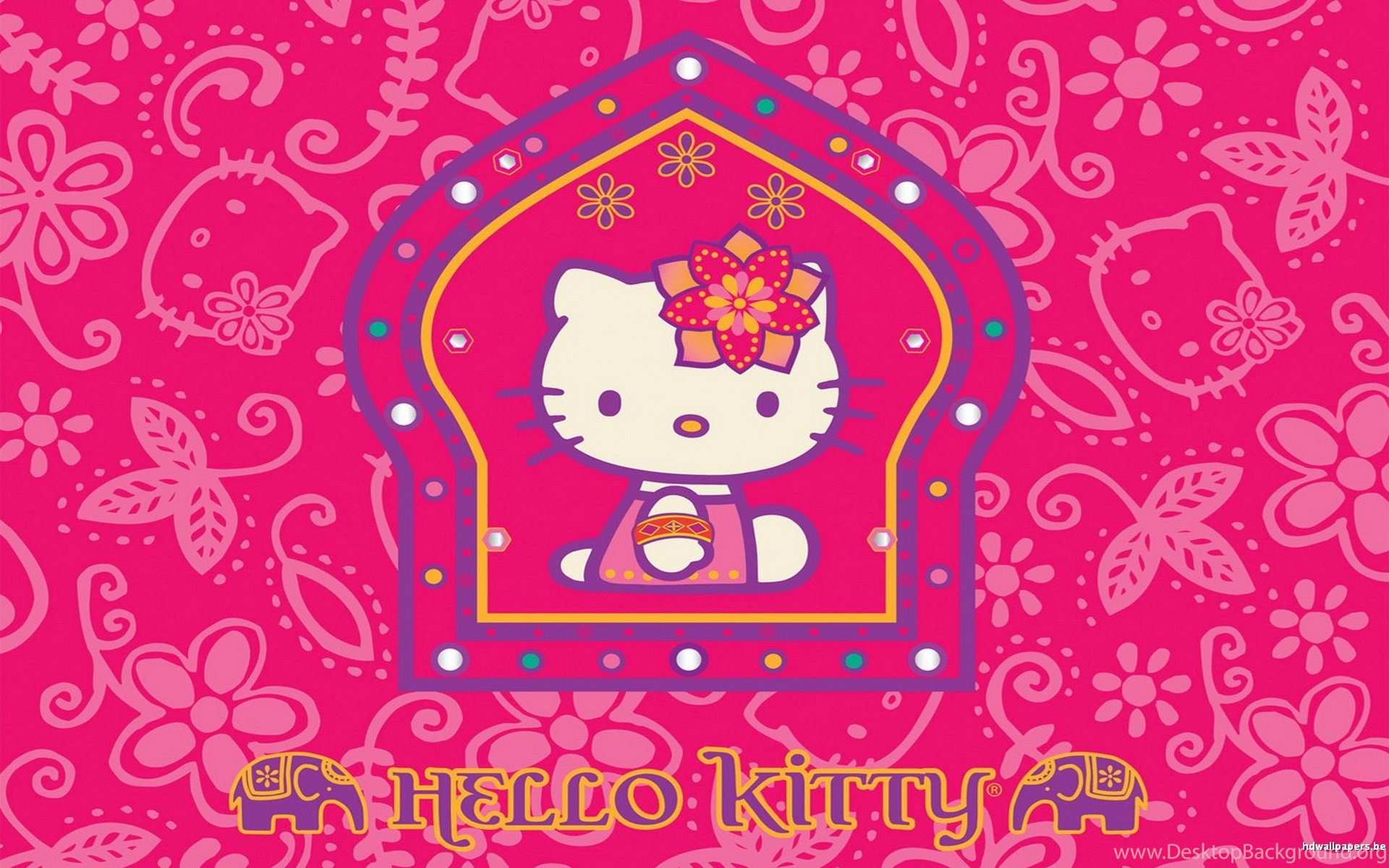 Most Inspiring Wallpaper Hello Kitty Ipad Air - 824350_sanrio-hello-kitty-desktop-wallpaper-images_1920x1200_h  Pictures_667915.jpg