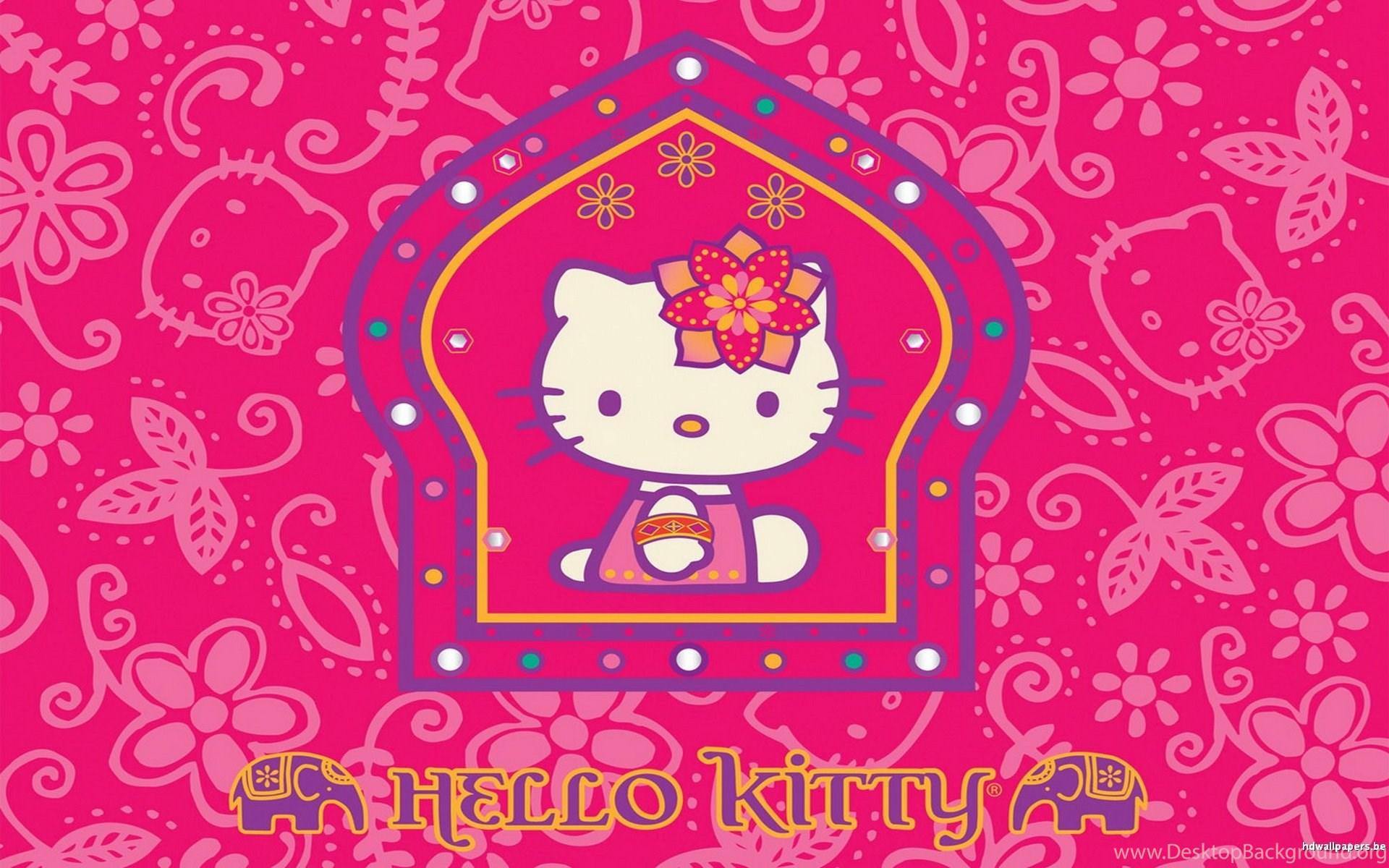 Simple Wallpaper Hello Kitty Desktop Background - 824350_sanrio-hello-kitty-desktop-wallpaper-images_1920x1200_h  Collection_292718.jpg
