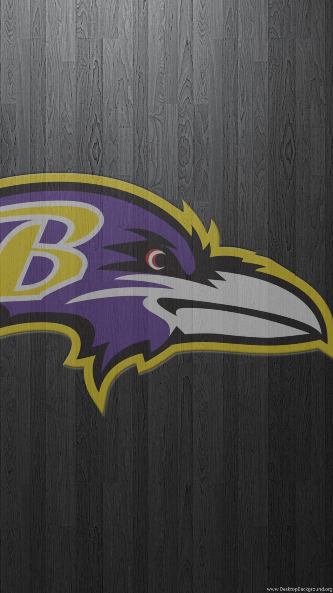 Baltimore ravens wallpaper hd - Baltimore ravens wallpapers android ...