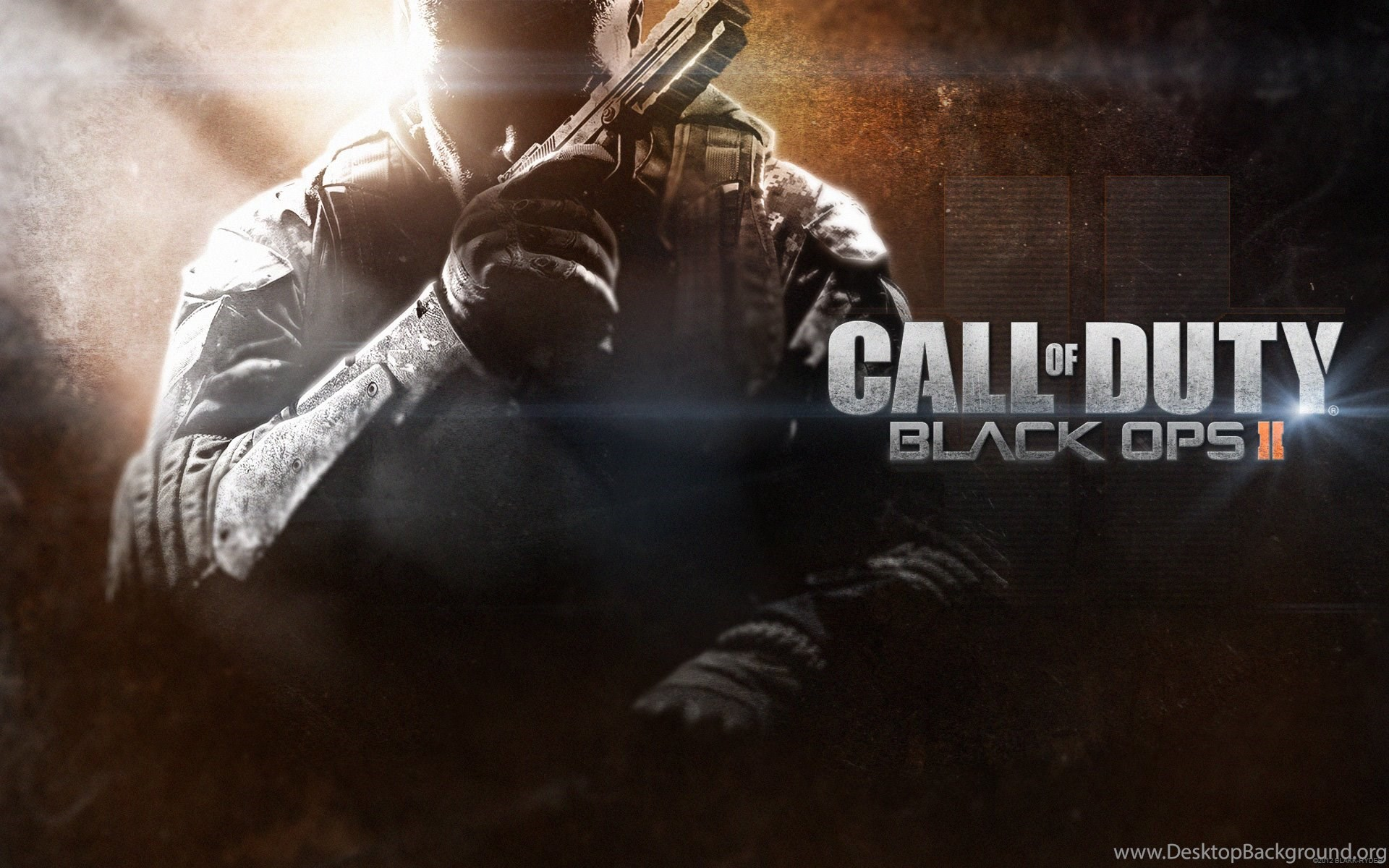 Call Of Duty Black Ops 2 Wallpapers Hd 1080p Desktop Background