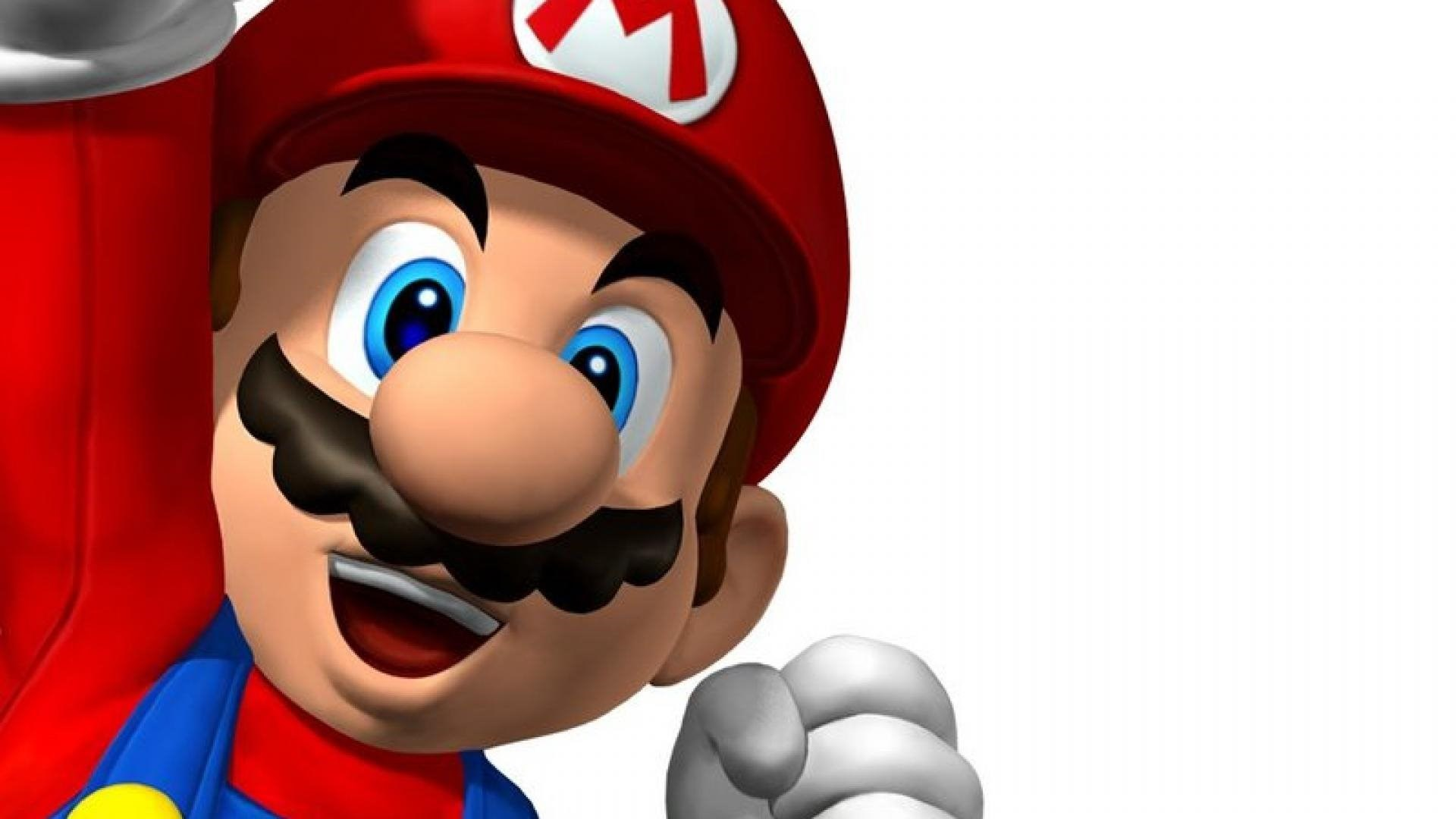 mario wallpapers hd wallpapers cave desktop background