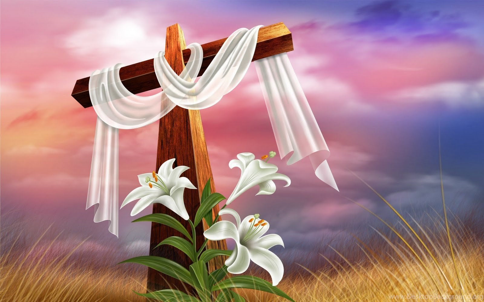 Divine Love Of Our Lord Jesus Christ Wallpapers Christian ...
