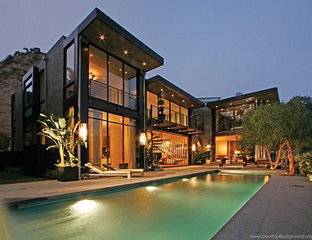 Luxury Home Design Luxury Design Homes Luxury Design Homes ... Desktop  Background