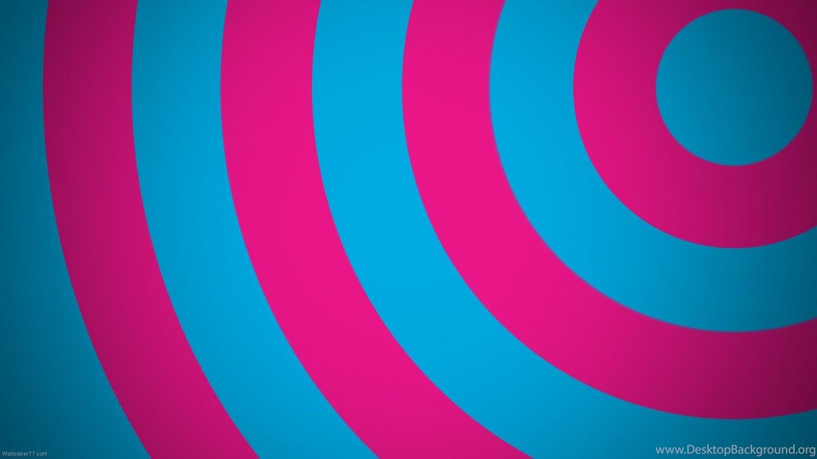 blue vector wallpapers hd wallpapers in vector n designs desktop