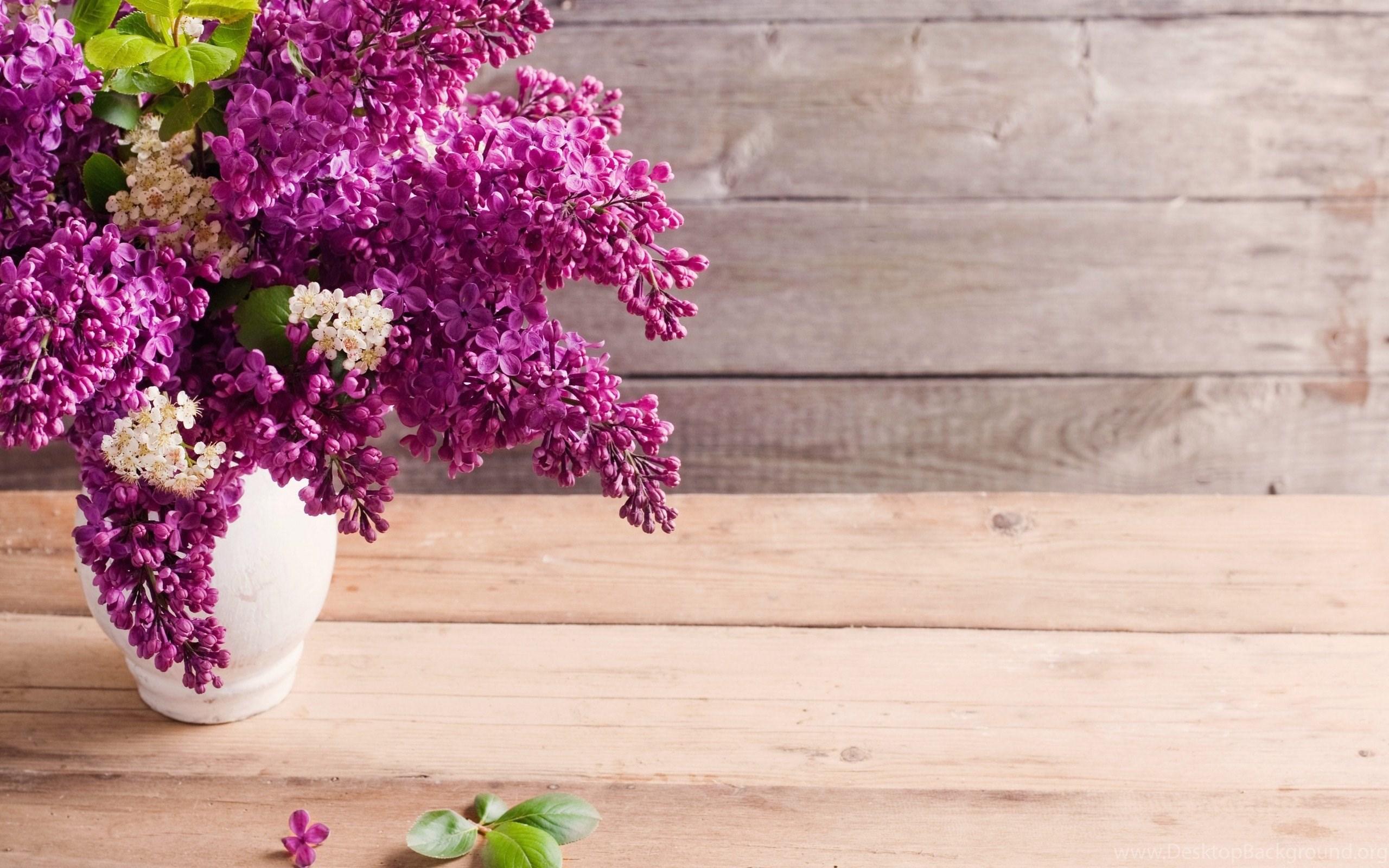 Flower bouquet wallpapers for desktop backgrounds ndemok desktop original size 6413kb izmirmasajfo