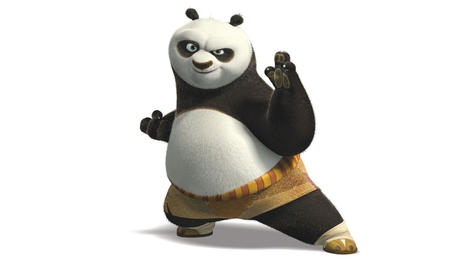 kung fu panda 3 movie hd wallpapers desktop background