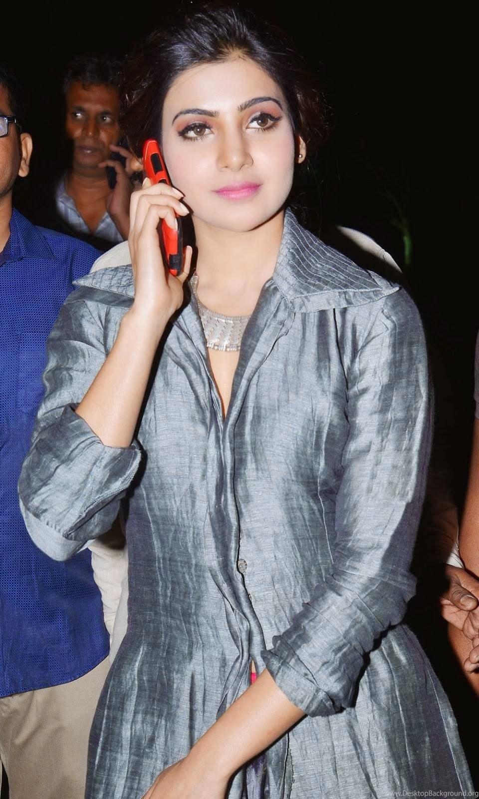 17 Best Of Samantha Ruth Prabhu Wallpaper Actress Latest Hd