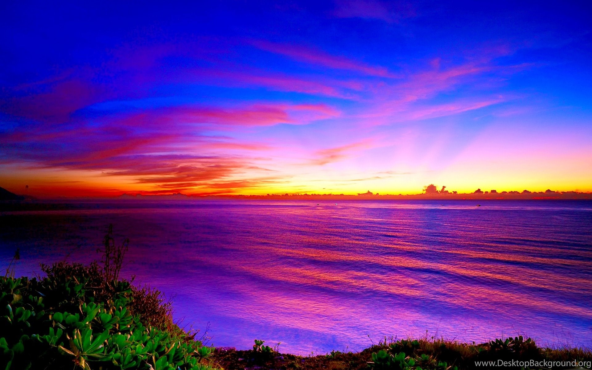Pictures of nature scenery wallpapers full hd - Hd photos of scenery ...