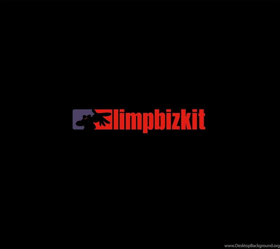 Limp Bizkit Flikie Wallpapers Desktop Background