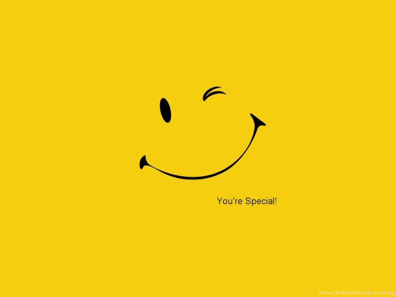 smiley faces wallpapers for mobile phones adsleafcom