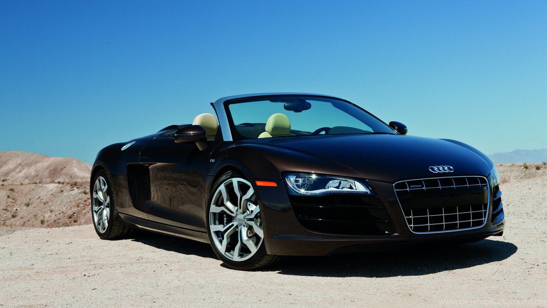 Audi Cars Full HD Wallpaper Images Pics For Mobile ...