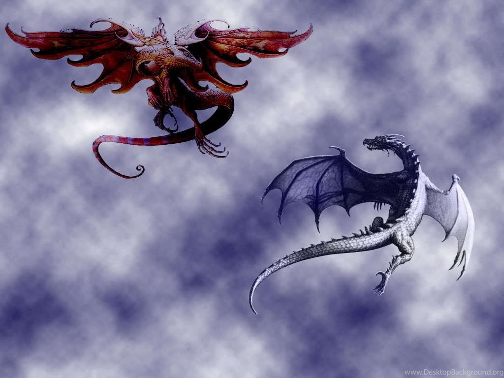 Ice Dragon Hd Wallpapers For Mac 10249 Amazing Wallpaperz Desktop Background