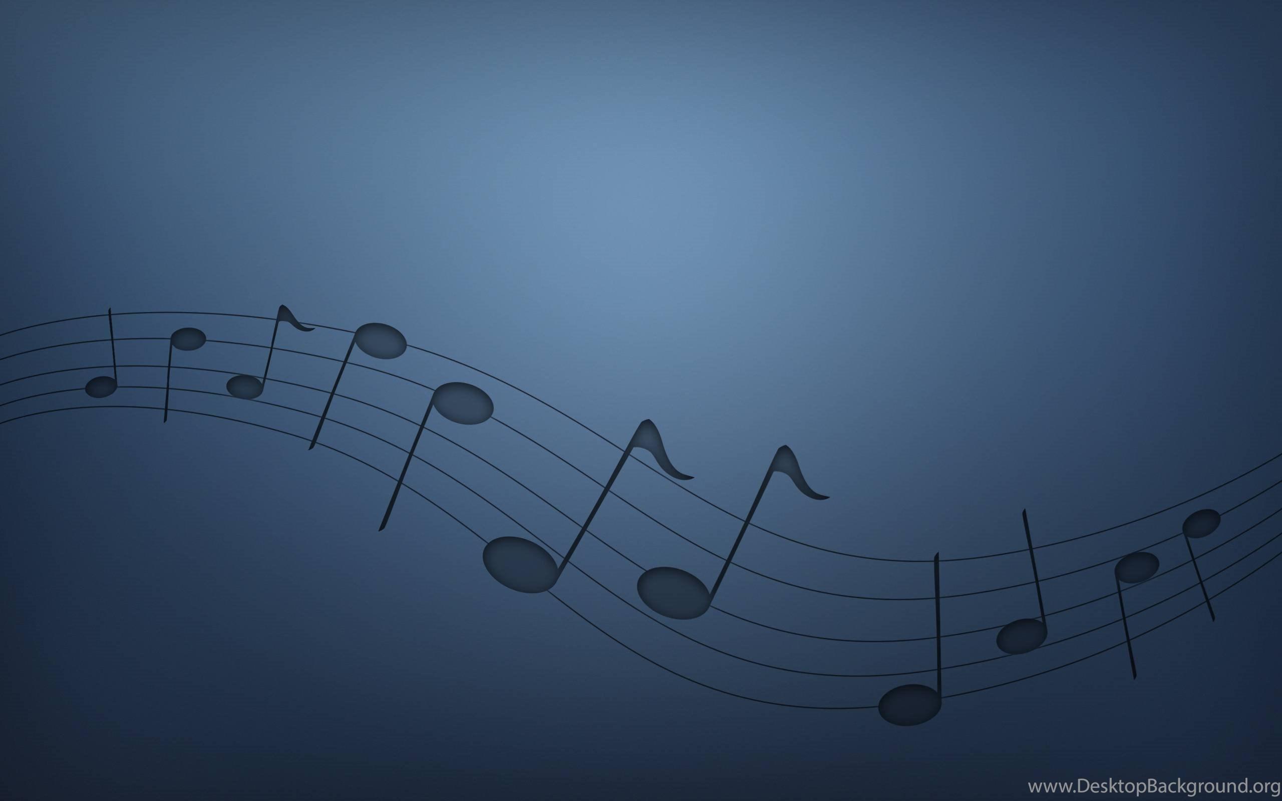 Music Website Background Images Hd Desktop Background