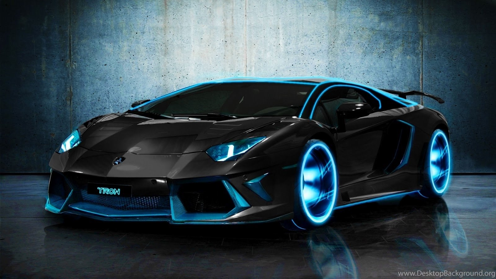 desktop hd latest cars wallpapers free download 3d hd pictures