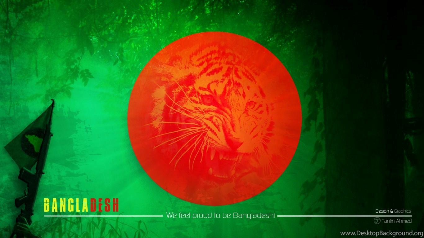 Bangladesh Flag Hd Download