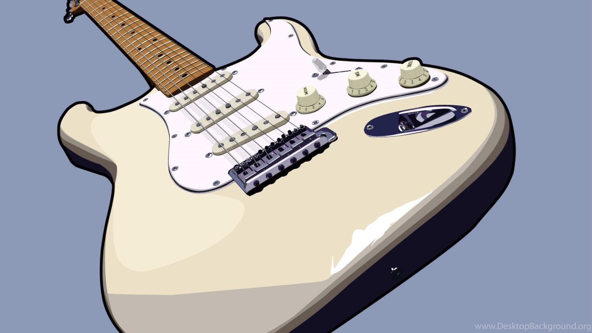 Fender Guitars Stratocaster Music HD Wallpapers Wallpapers