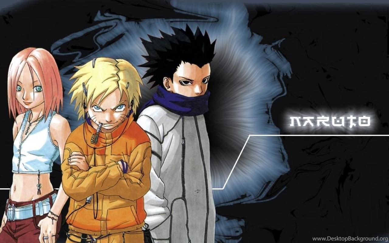 Top Wallpaper Naruto Team 7 - 839555_haruno-sakura-naruto-shippuden-uchiha-sasuke-uzumaki-naruto-team-7_1280x800_h  Perfect Image Reference.jpg