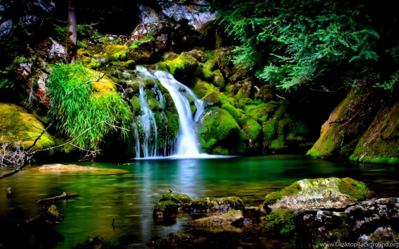 Nature Wallpapers For Windows 7 Free Download Desktop Background