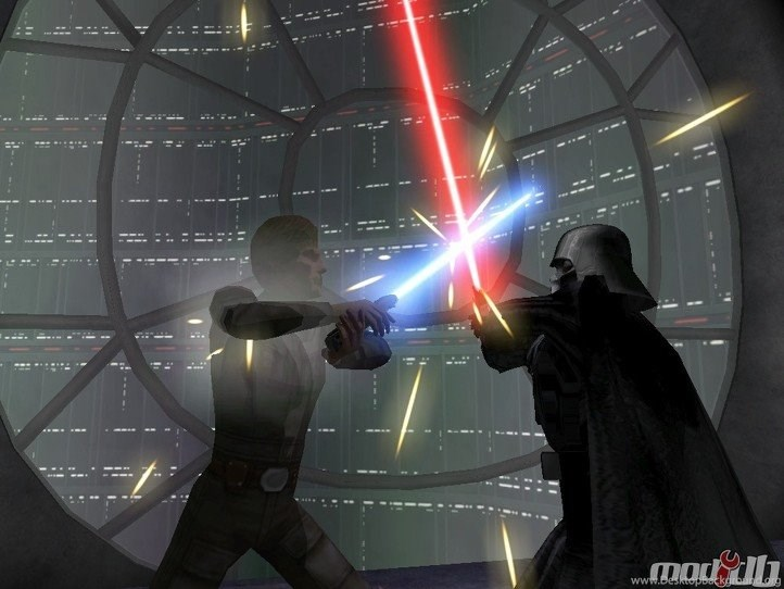 Star Wars Jedi Knight Jedi Academy Desktop Wallpapers Desktop Background