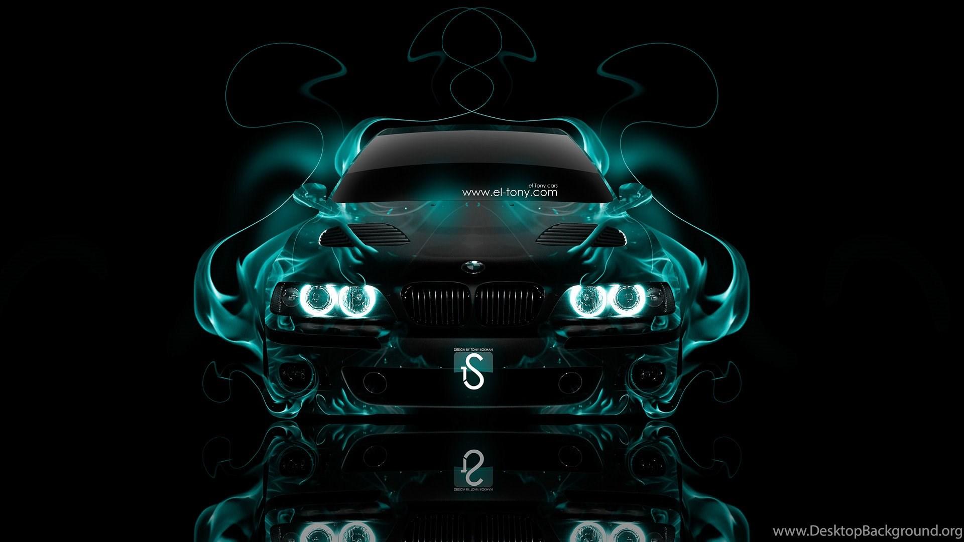 Top Bmw M5 E39 Car Wallpapers Desktop Background