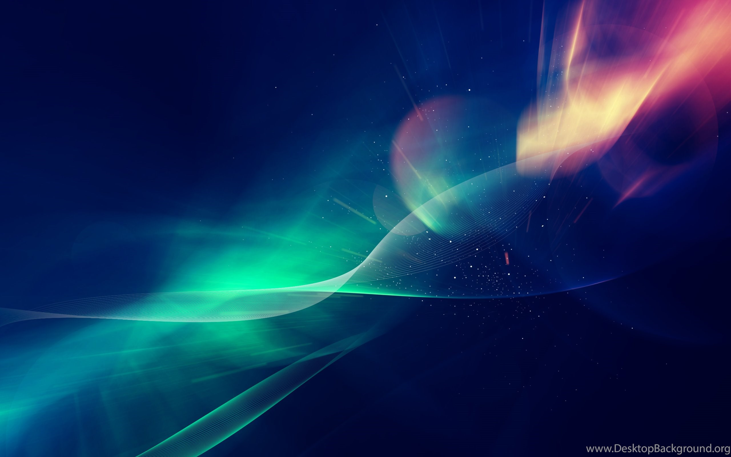 Windows 10 awesome full hd wallpapers desktop background - Full hd wallpaper pc download ...