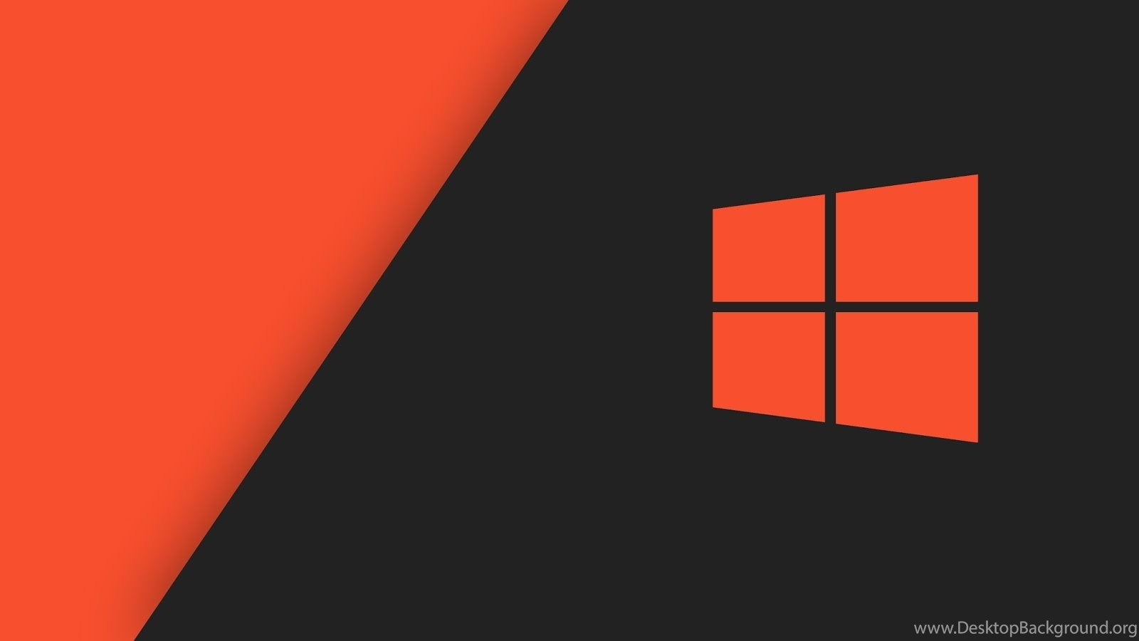 download hd wallpapers for windows 10 pro