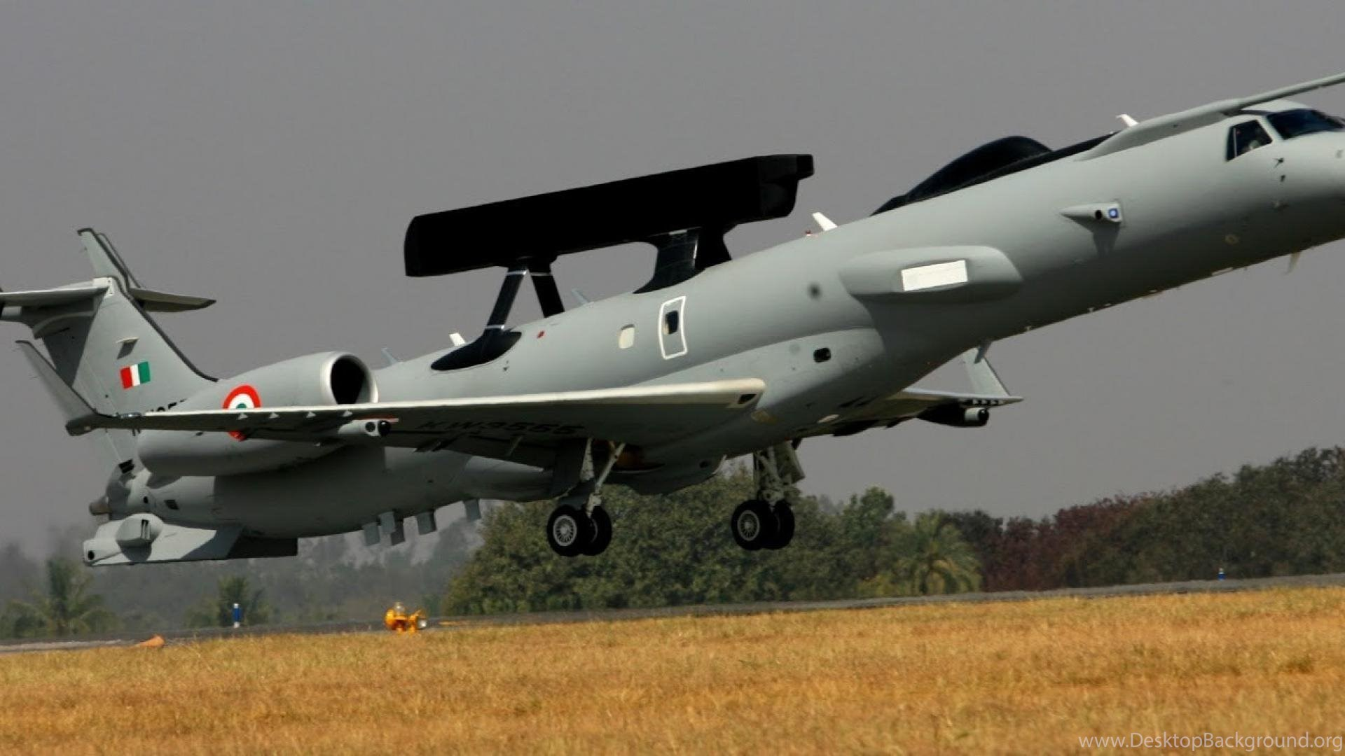 awacs aero india indian air force italian wallpapers desktop background