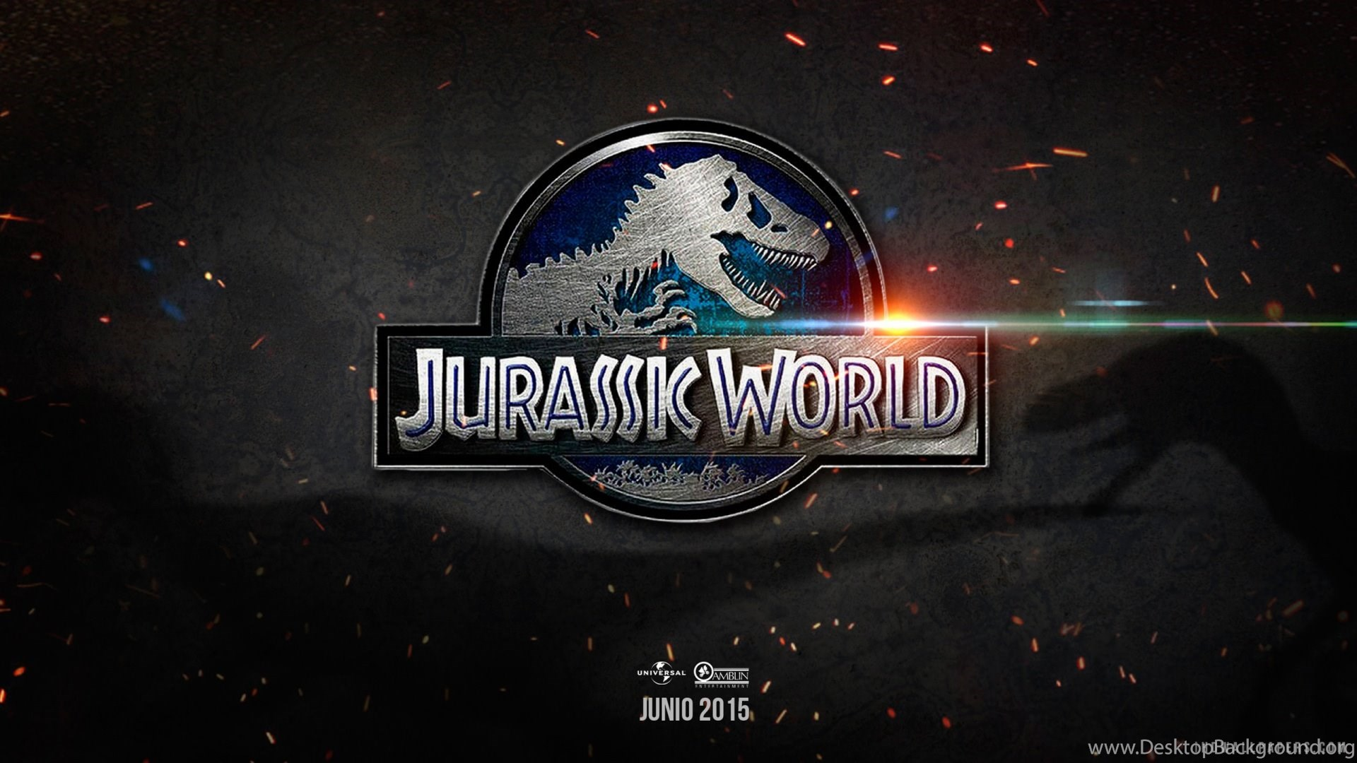 high resolution jurassic world wallpapers 1920×1080 full size