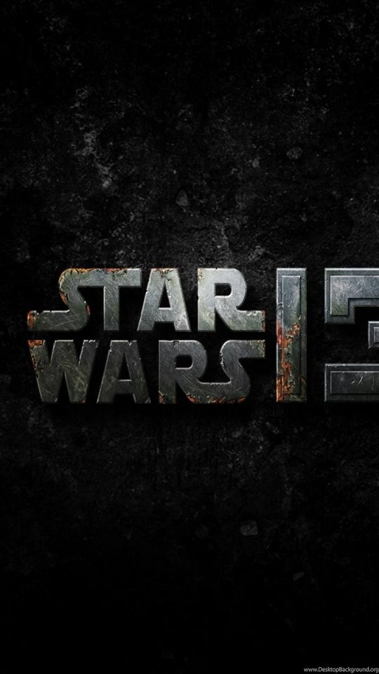 848957 page 2 android htc sensation 540x960 star wars wallpapers