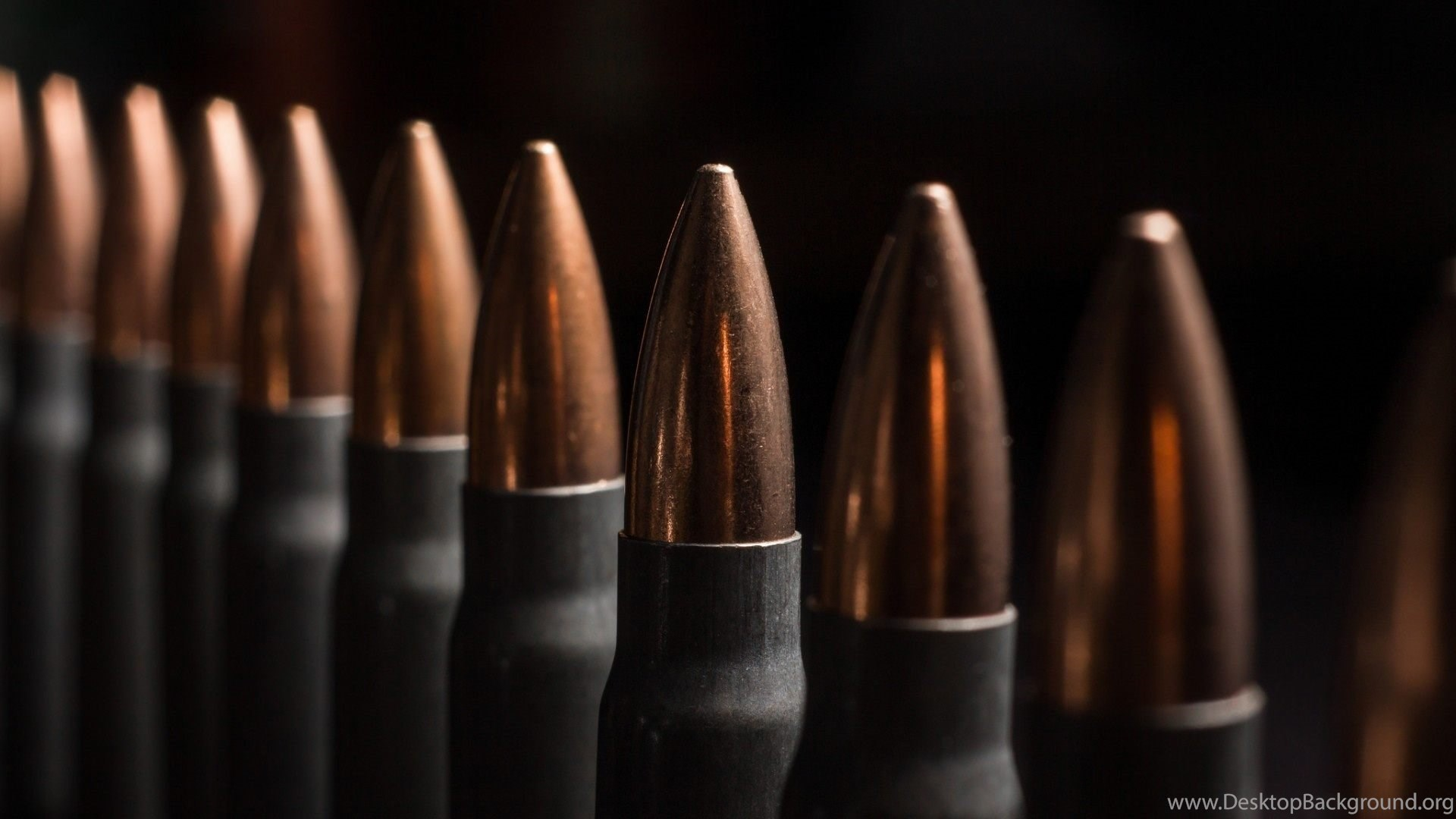 762x39 bullet wallpapers hd for desktop of gun bullets