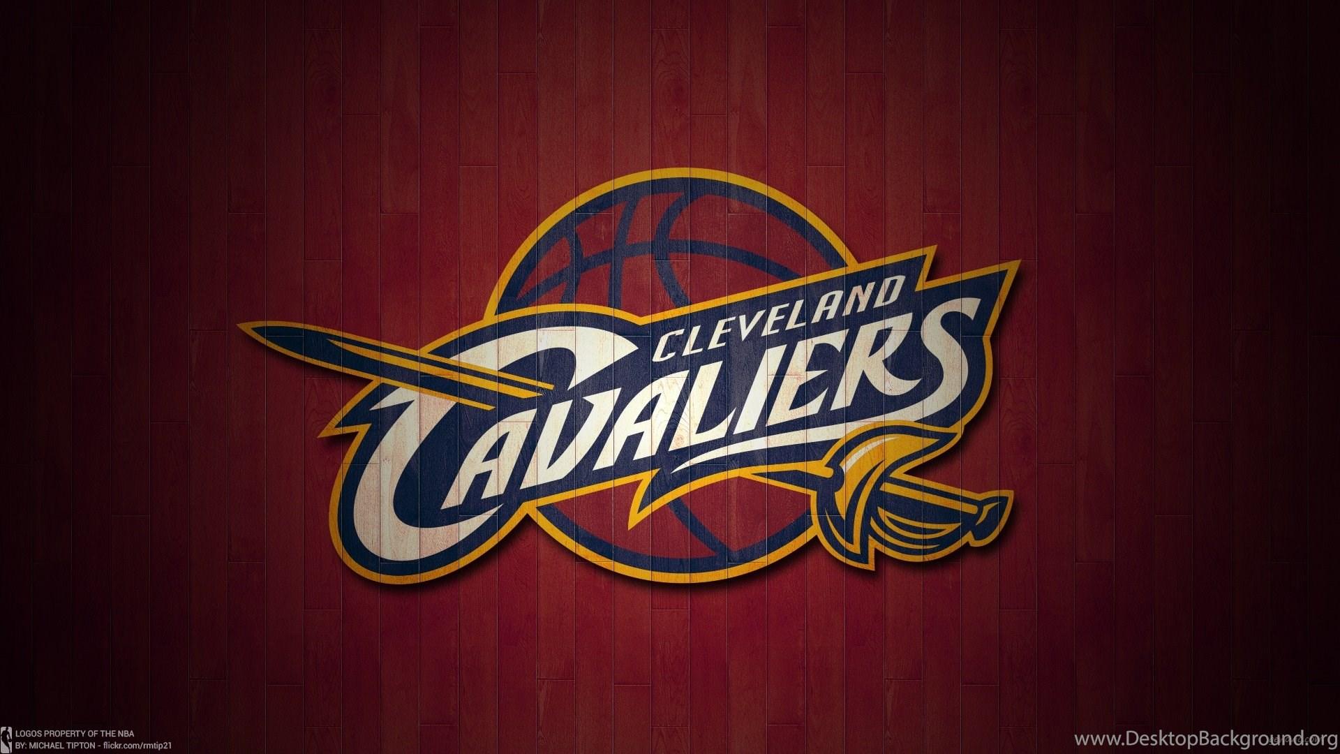 Cleveland Cavaliers Lebron James Dunk Wallpaper Desktop Background