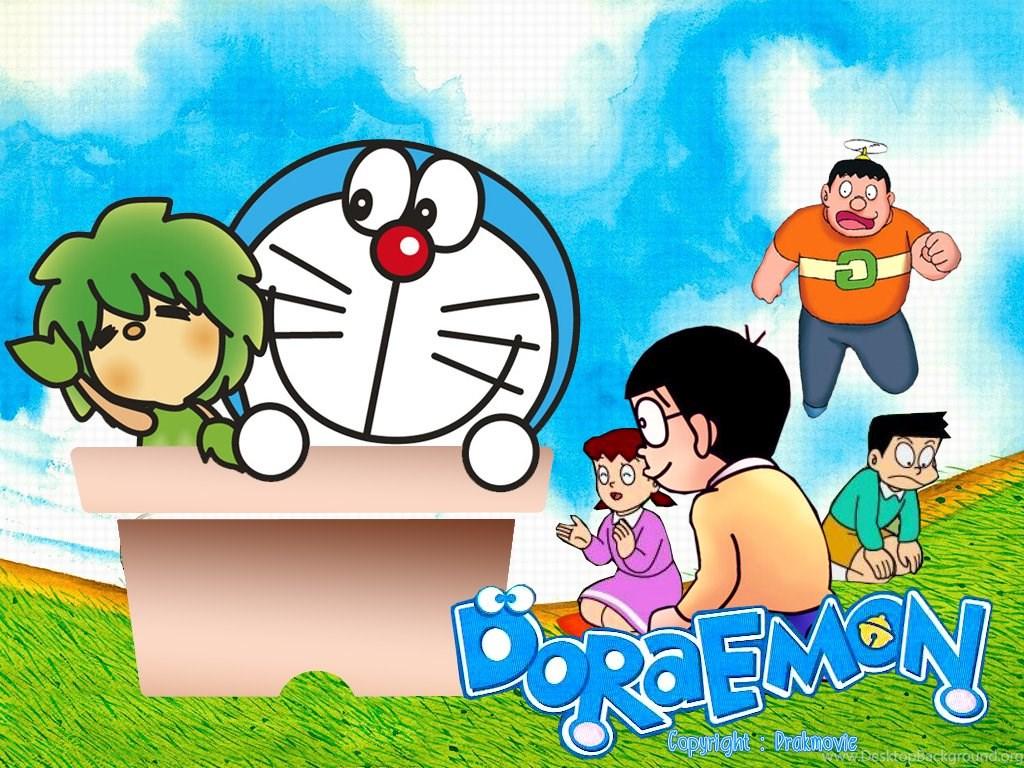 Doraemon Wallpaper Doraemon Cartoon Images 112 41202 Desktop