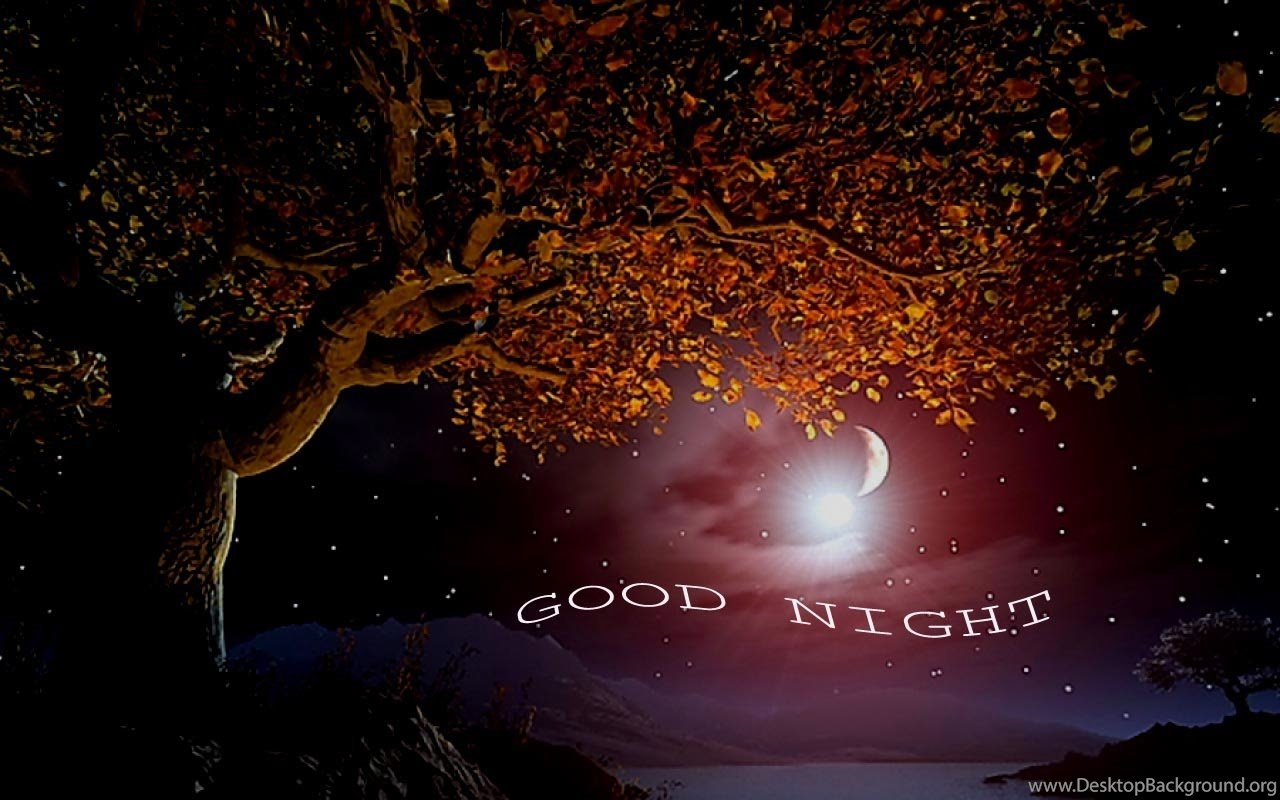 good night wallpapers hd download wallpapers