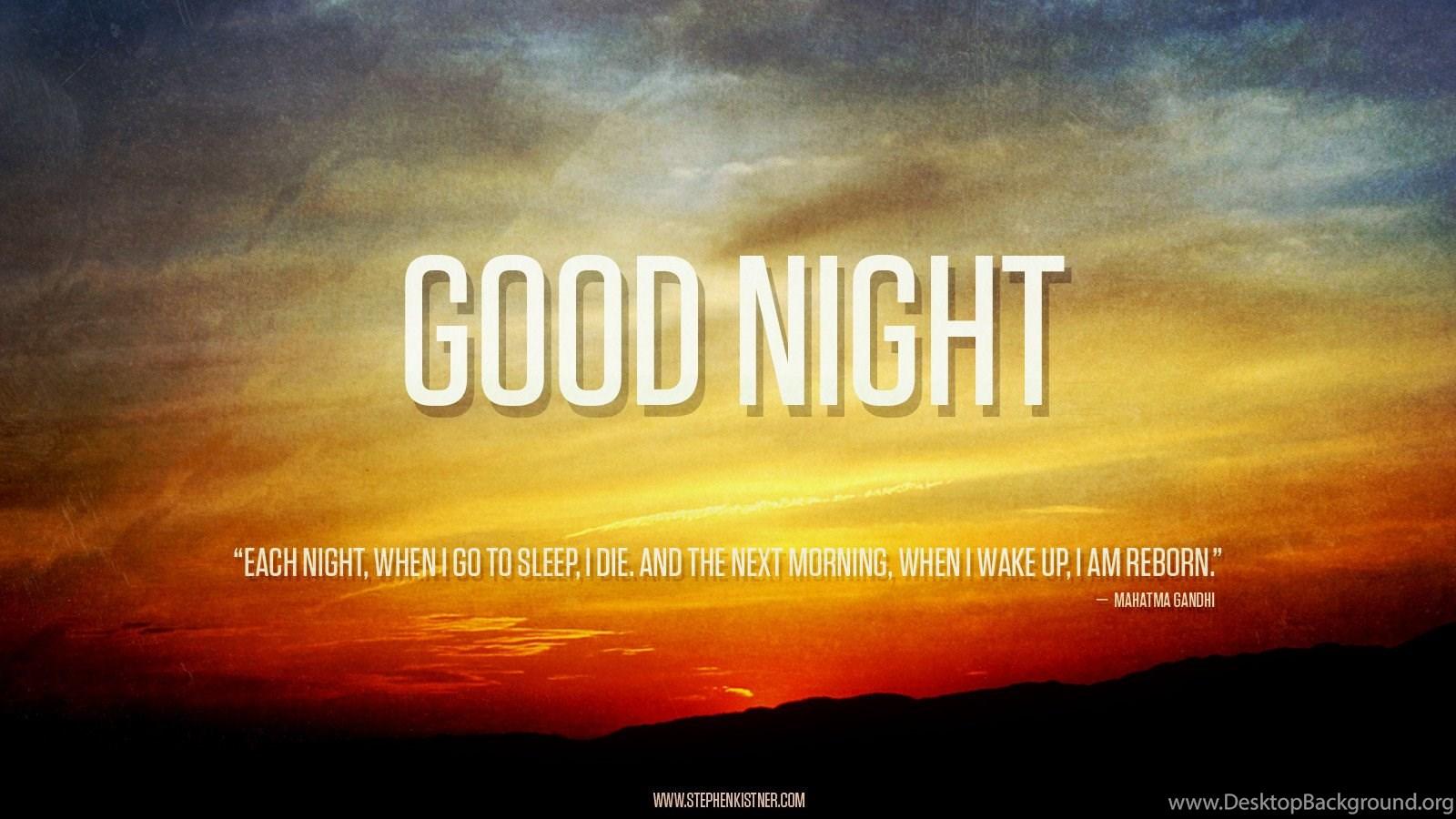 Free good night wallpapers desktop background popular voltagebd Images