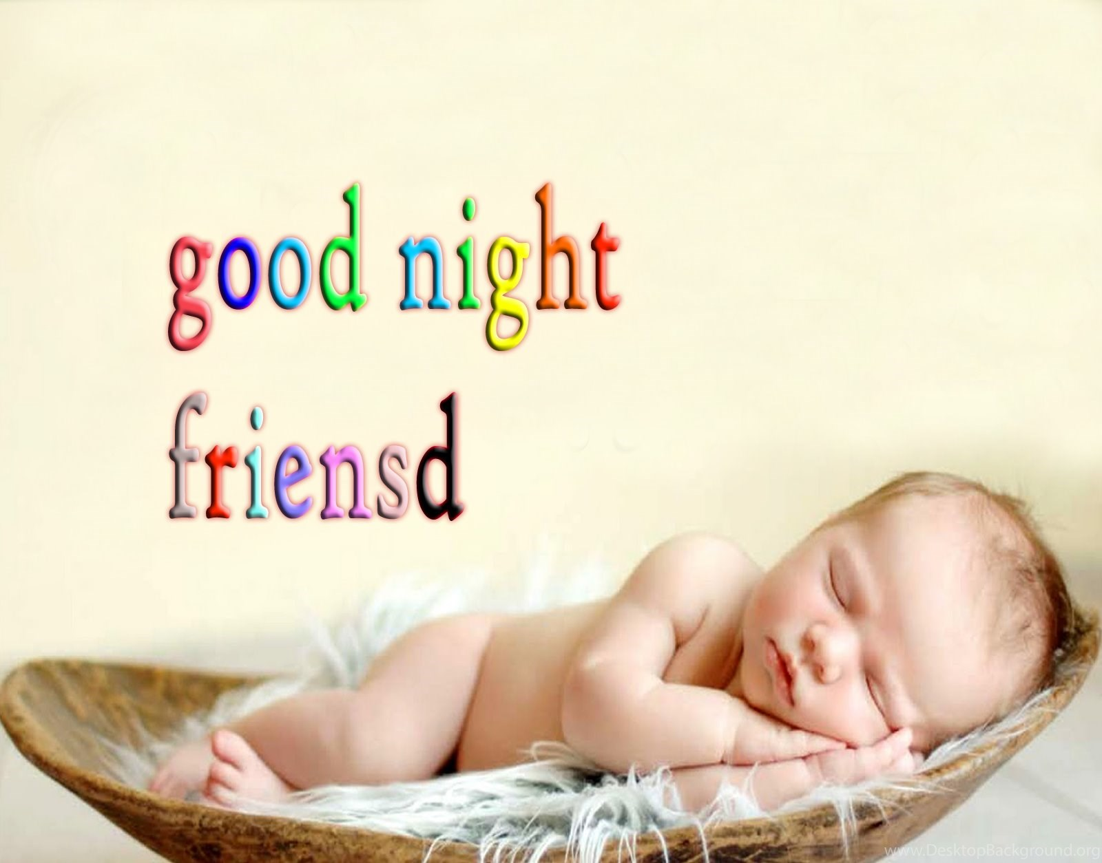 Good Night Hd Wallpapers Free Download Free Hd Wallpapers Desktop