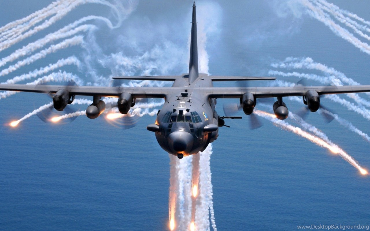 free military aircraft wallpapers free @0iq « wallx desktop background