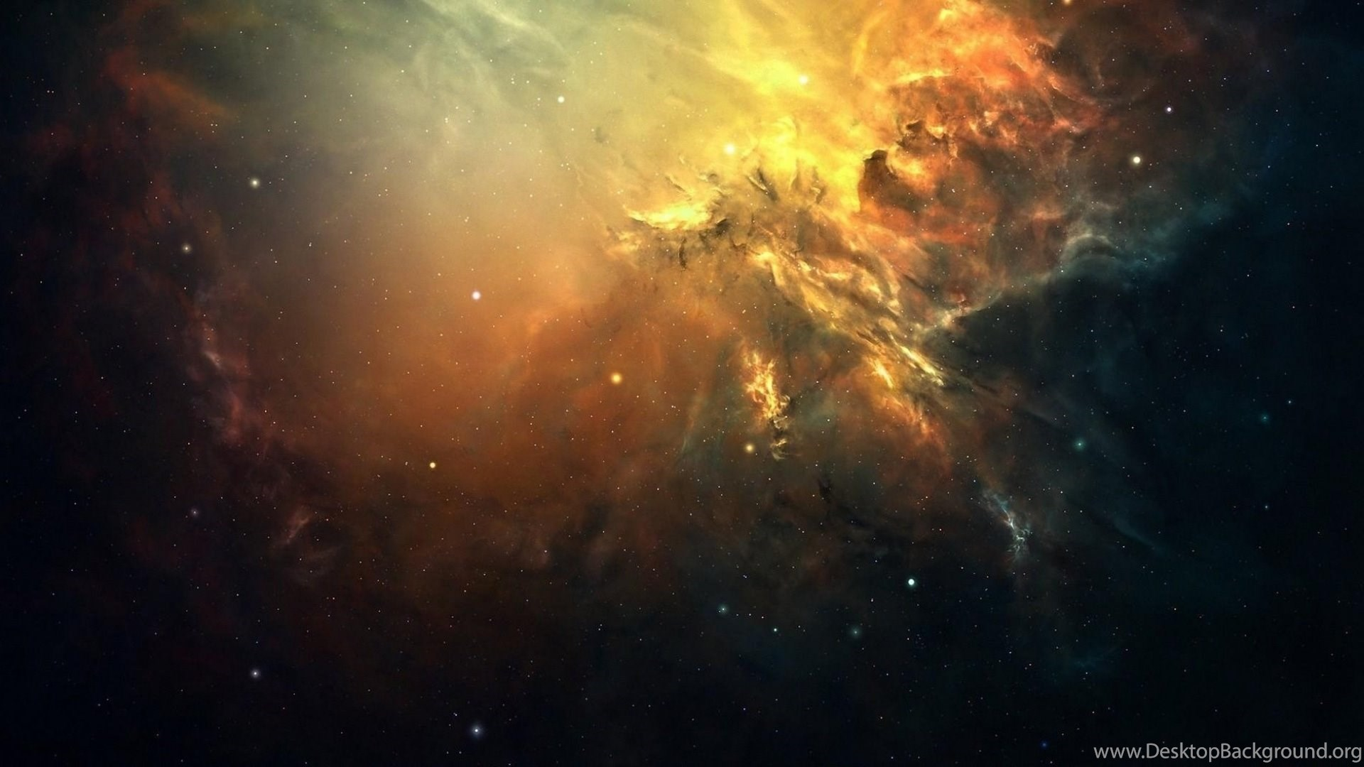 Galaxy Hd Wallpapers 1080p 75 Images: Full HD 1080p Galaxy Wallpapers HD, Desktop Backgrounds
