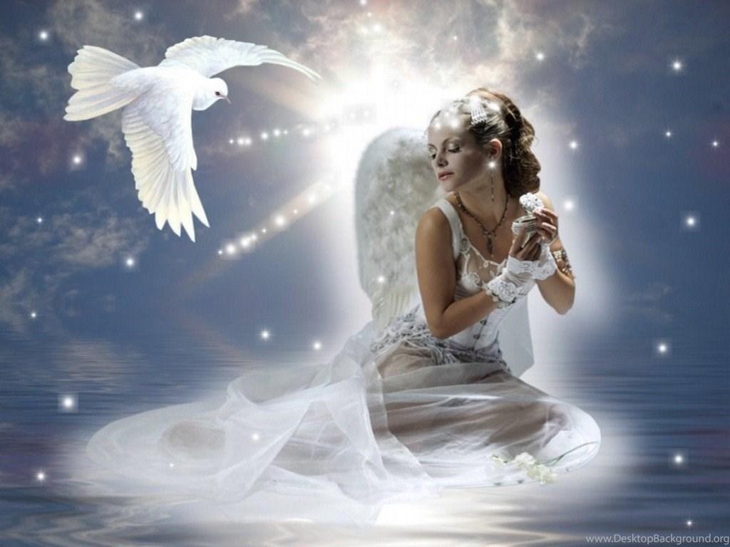 Открытки с добрым утром мой ангел
