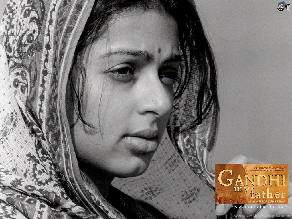 gandhi movie free