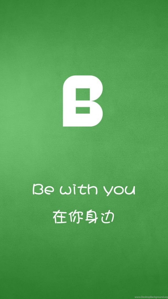 Love Letter B Iphone Wallpapers Iphone 5 S 4 S 3g Wallpapers Desktop Background