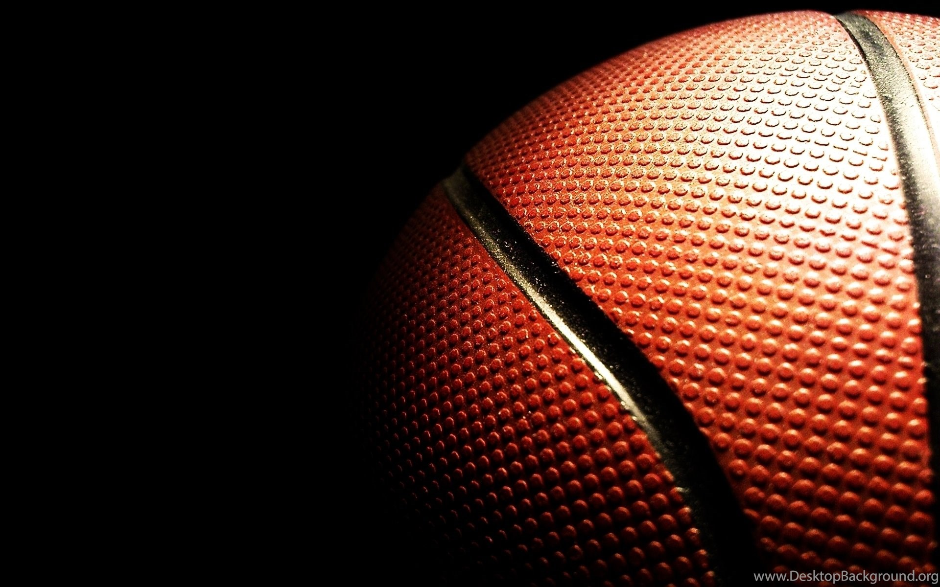Download Nike Basketball Wallpapers Hd Resolution Desktop Background