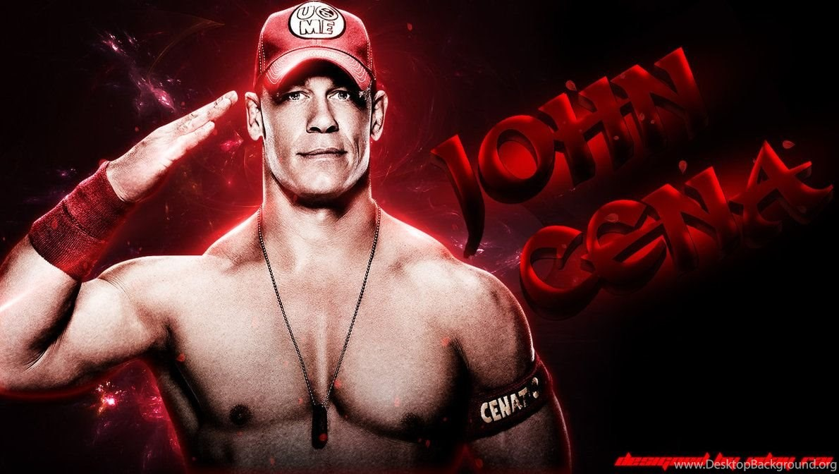 john cena wwe wide hd wallpapers desktop background