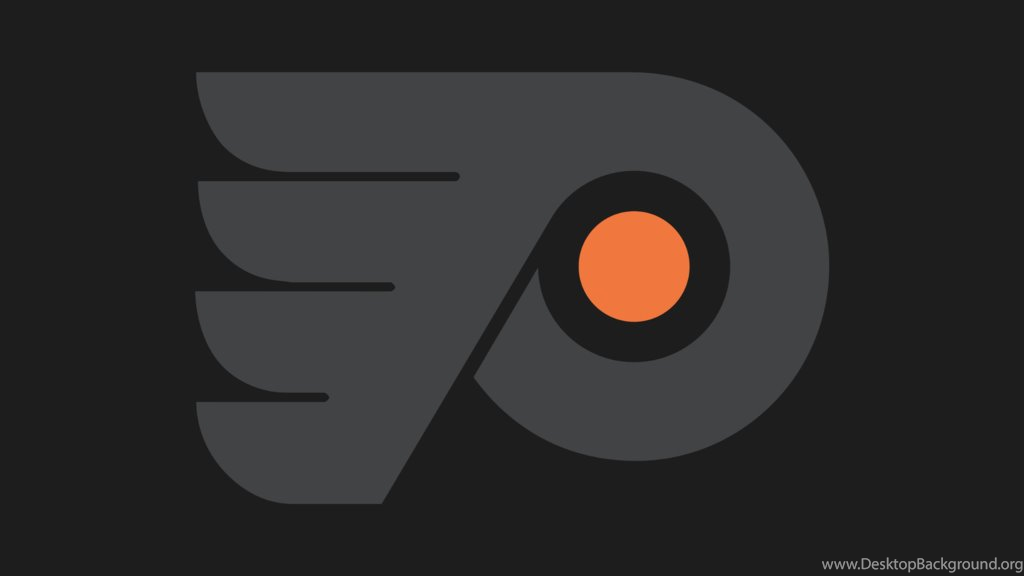 Philadelphia Flyers Wallpapers Zone Desktop Background