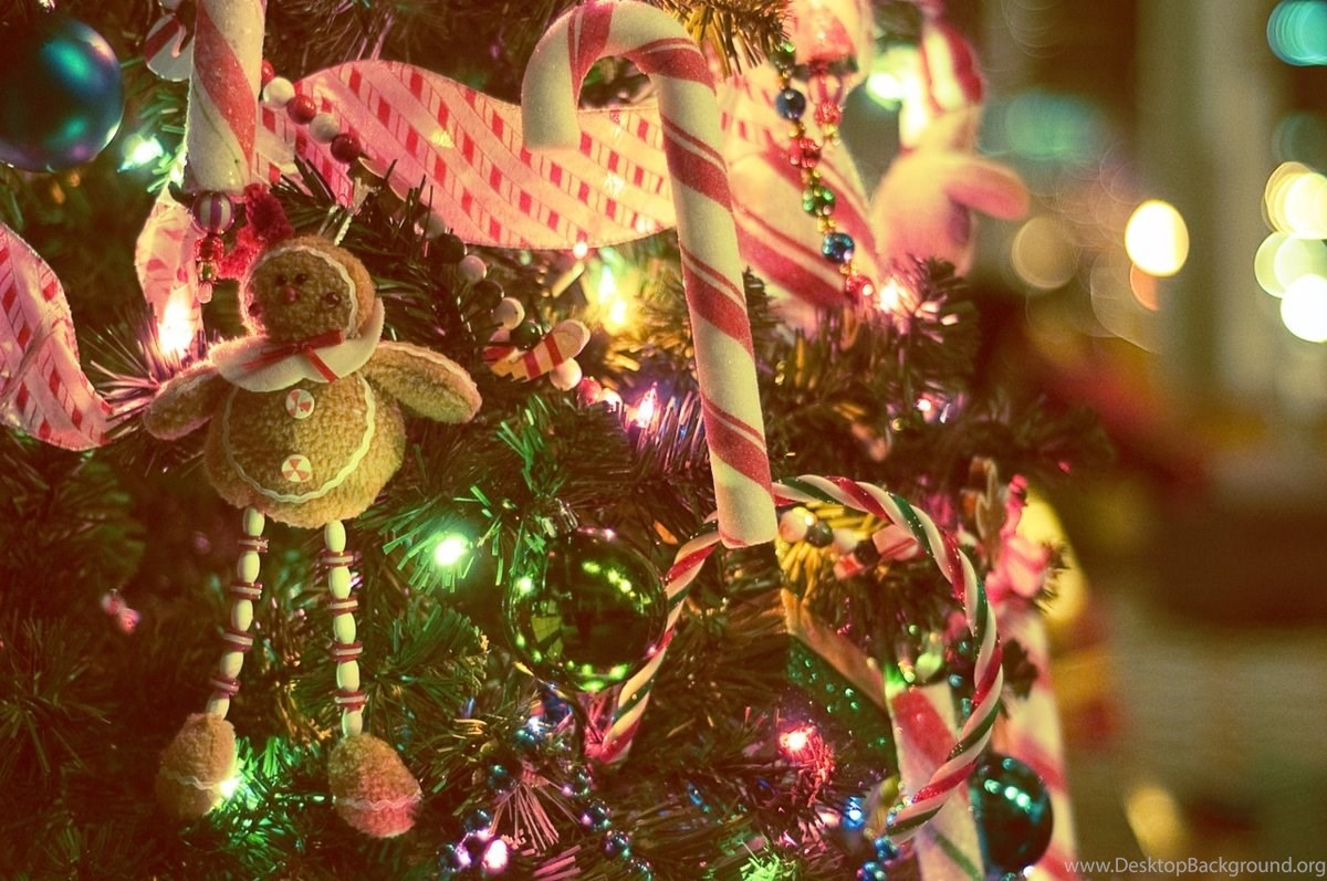 Christmas Pictures Tumblr Hd Wallpapers Desktop Background