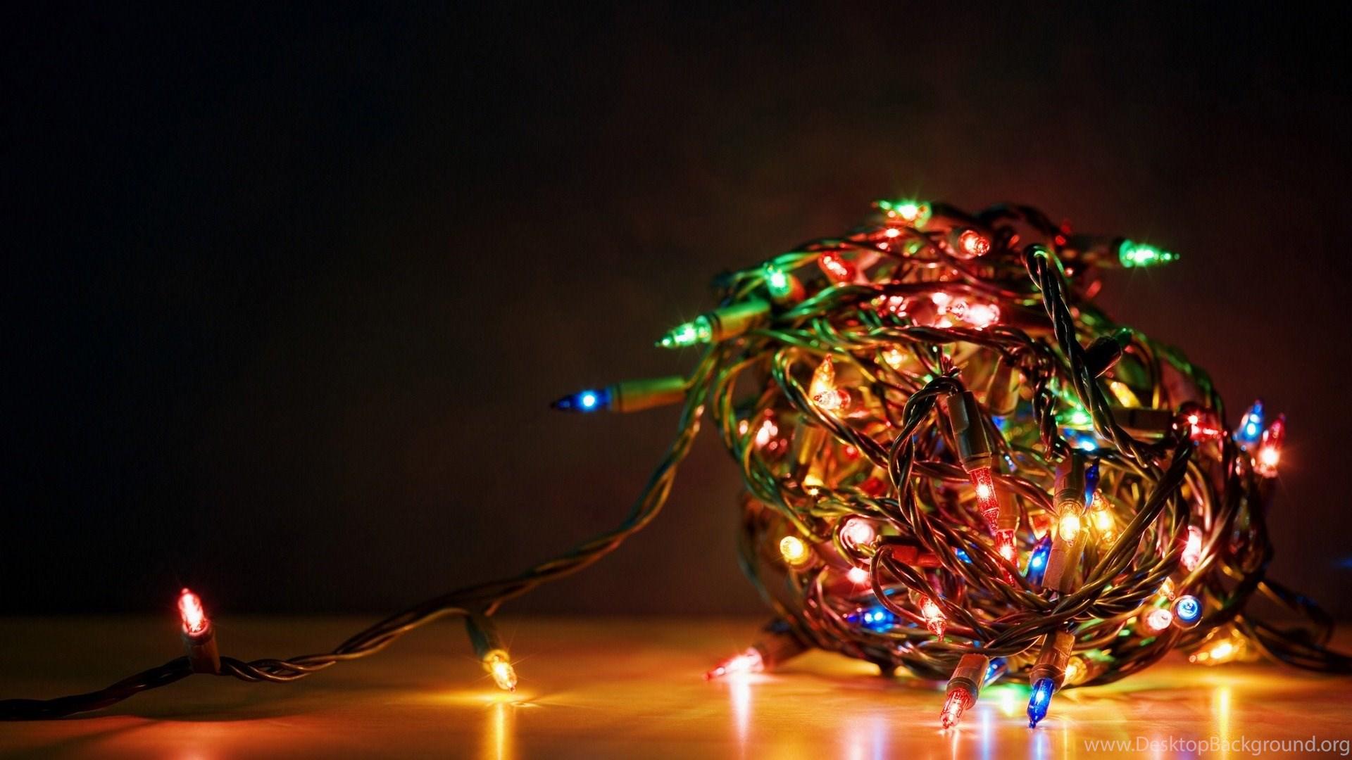 858450 christmas lights tumblr