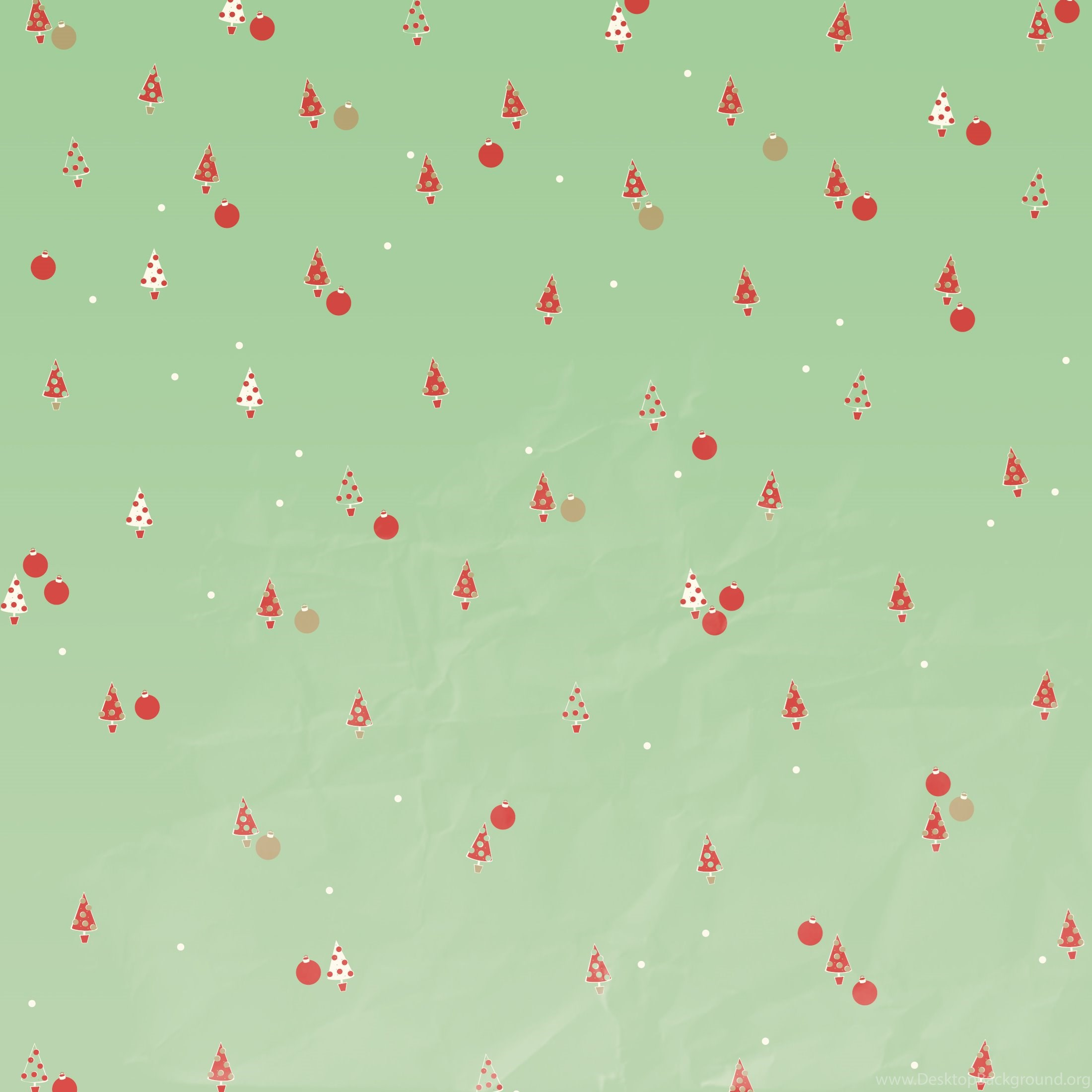 cute christmas wallpapers tumblr desktop background
