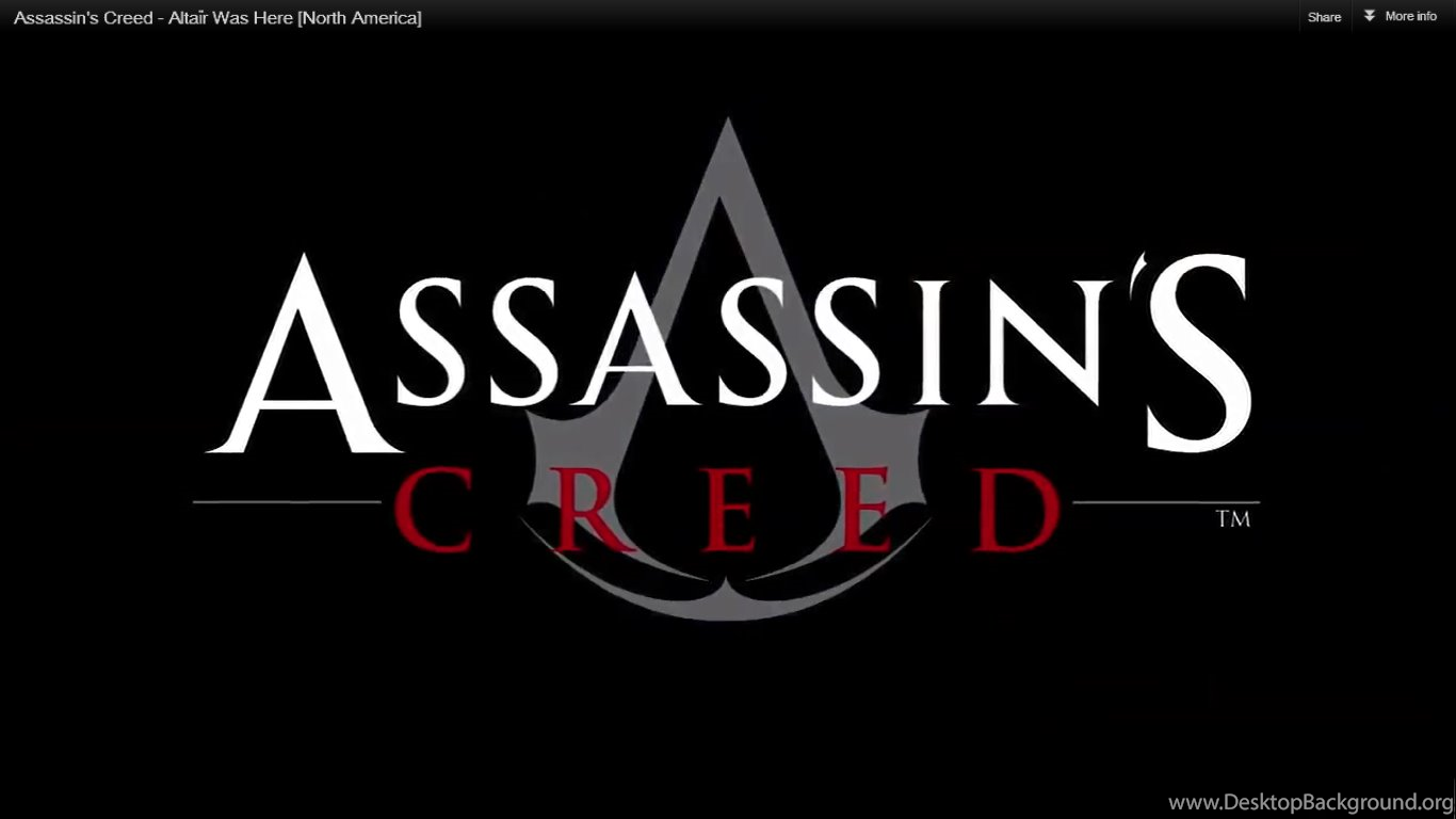 Assassins Creed Exhibit Nothing Is True Everything
