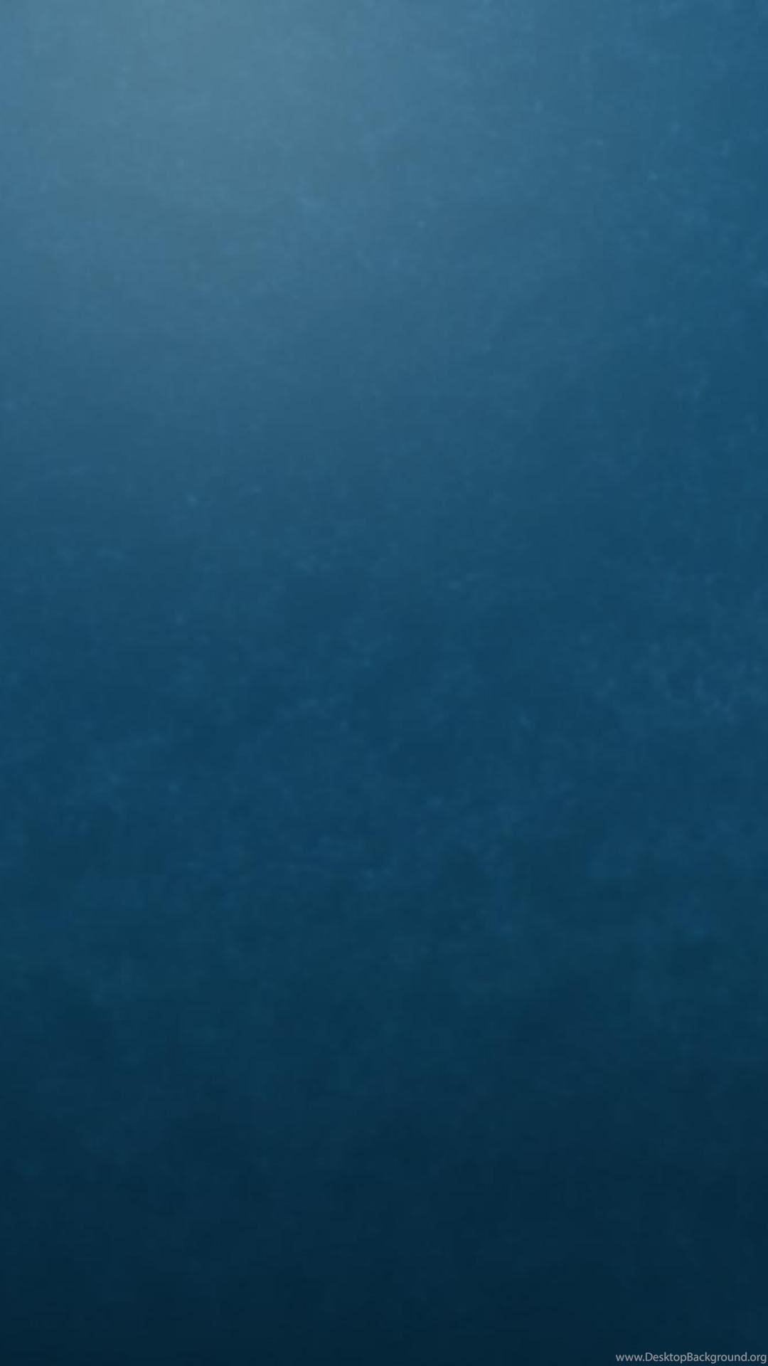 Blue Plain Backgrounds Wallpapers Desktop Background