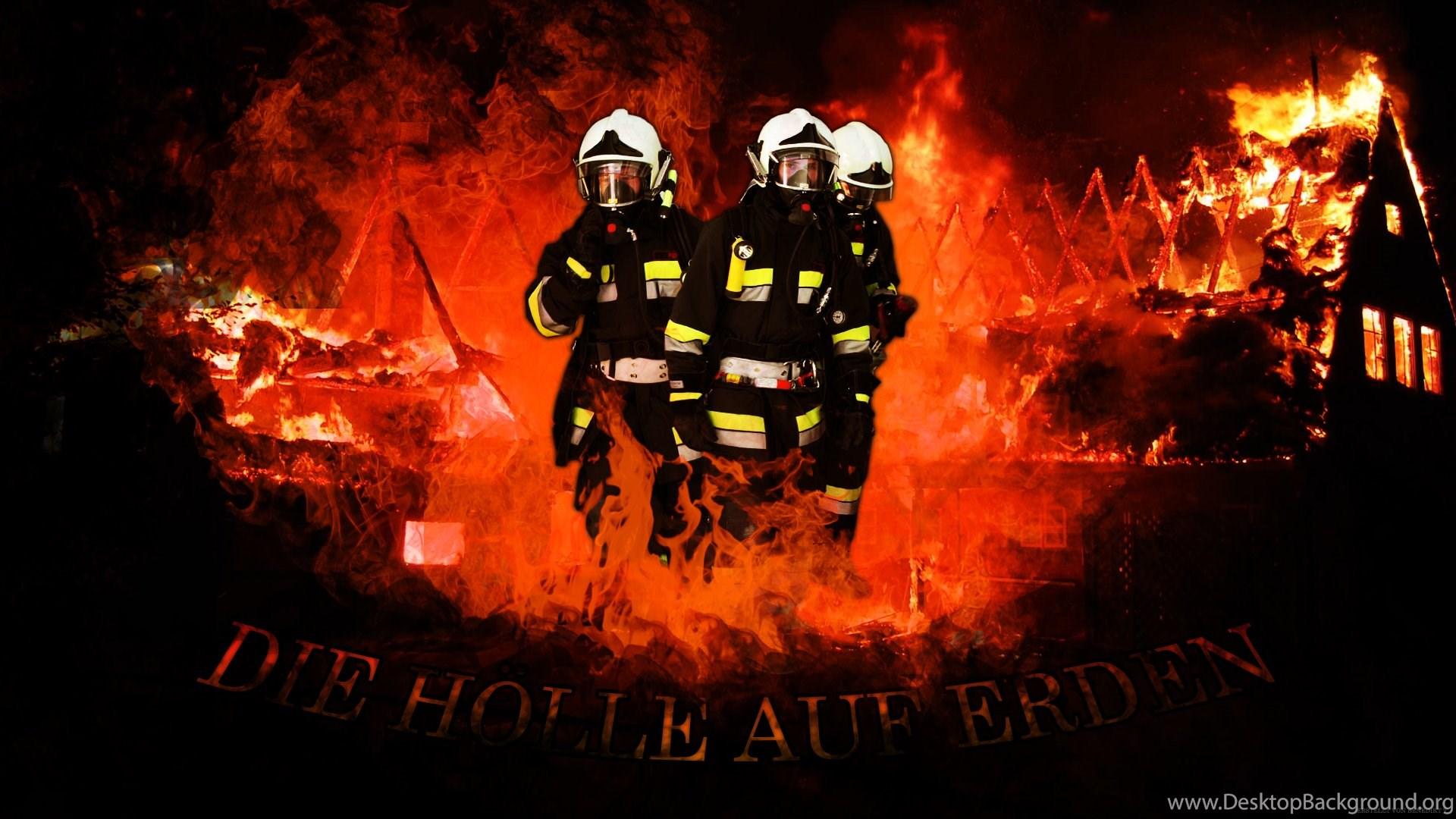 железы картинки для стола пожарные отправляют покупателю почте
