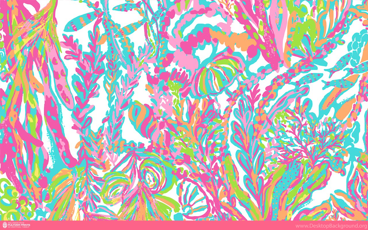 Lilly Pulitzer Mobile Wallpapers Wallpapers